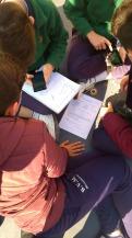Proyecto Comprension Trigonometria 1516 (35)